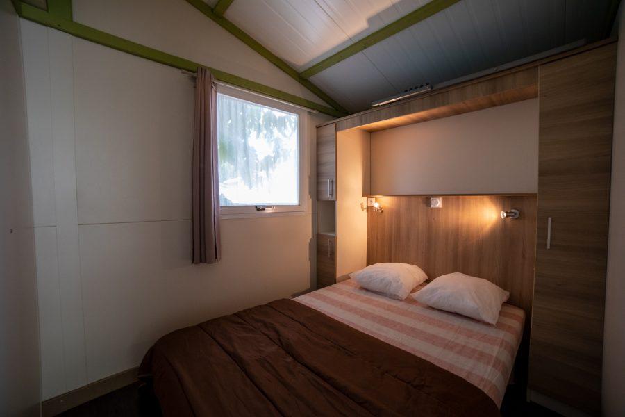 Camping La Source : Camping Basse Définition Vincentagnes 33