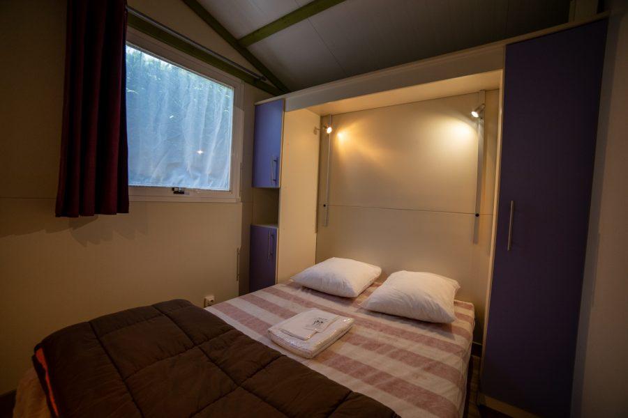 Camping La Source : Camping Basse Définition Vincentagnes 74