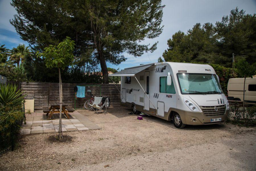 Camping La Source : Camping Basse Définition Vincentagnes 19