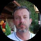 David Pouleur Avatar